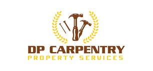 DP Carpentry Property Services
