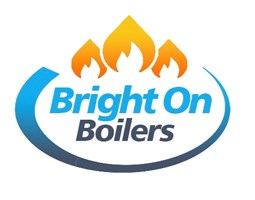 Bright On Boilers