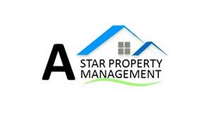 A Star Property Management