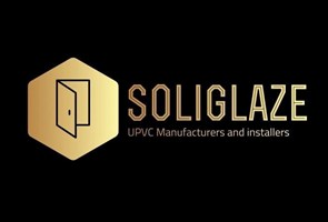 Soliglaze Ltd