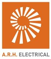 A R H Electrical