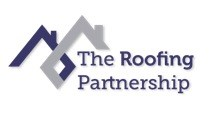 The Roofing Partnership