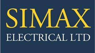 SIMAX ELECTRICAL LTD