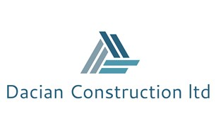 Dacian Construction Ltd