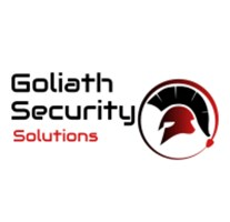 Goliath Security Solutions