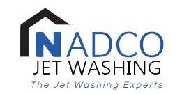 Nadco Jetwashing