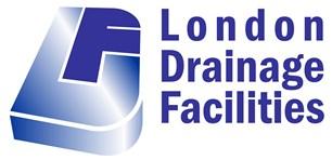 London Drainage Facilities Ltd