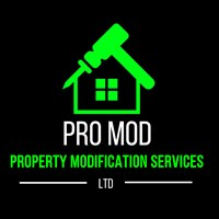 Property Modification Services Ltd