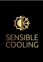 Sensible Cooling Limited