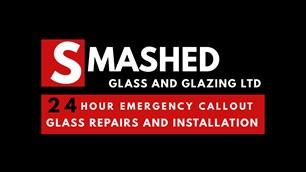 Smashed Glass and Glazing Ltd