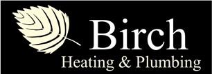 Birch Heating & Plumbing