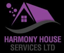 Harmony House Services Ltd