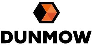 Dunmow Waste Management