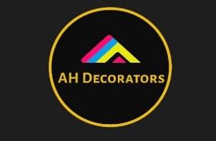 AH Decorators