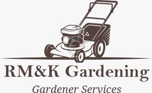 RMK Gardening