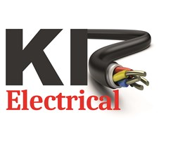KR Electrical Services