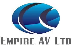 Empire AV Ltd