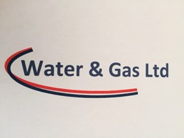 Water & Gas Limited