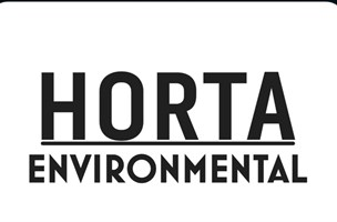 Horta Environmental Ltd