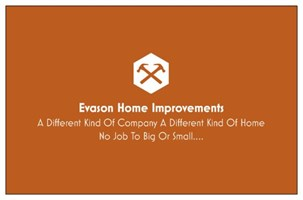 Evason Home Improvement
