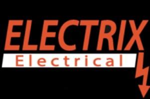 Electrix Electrical