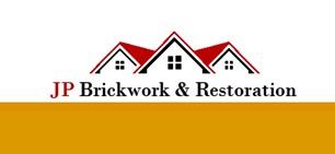 JP Brickwork/Restoration