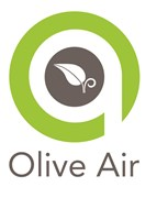 Olive Air