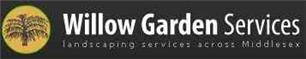 Willow Garden Services