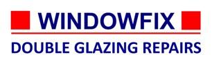 Windowfix Ltd
