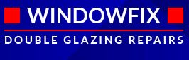 Windowfix Ltd
