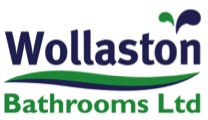 Wollaston Bathrooms Ltd
