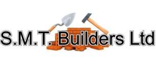 SMT Builders Ltd
