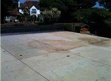 J M Green Roofing Ltd