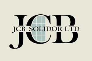 JCB Solidor Ltd