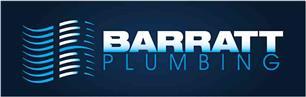 Barratt Plumbing