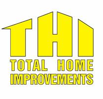 Total Home Improvements