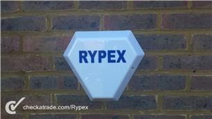 Rypex Fire & Security