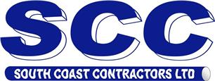South Coast Contractors Ltd