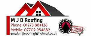M J B Roofing