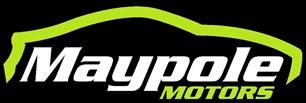 Maypole Motors Ltd