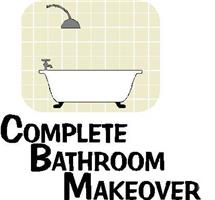 Complete Bathrooms & Home Electrics