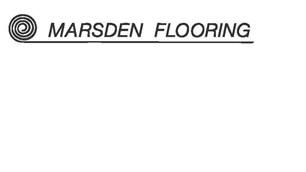 Marsden Flooring Ltd