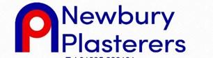 Newbury Plasterers