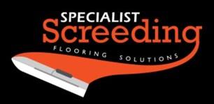 Specialist Screeding Ltd
