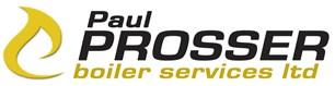 P. Prosser Boiler Services Ltd.