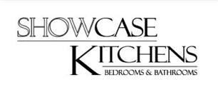 Showcase Kitchens Ltd