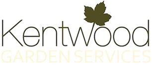 Kentwood Garden Services