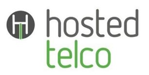 Hosted Telecom UK