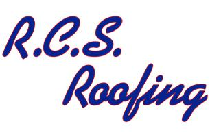 R C S Roofing