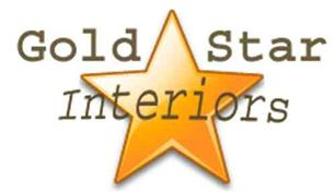 Gold Star Interiors